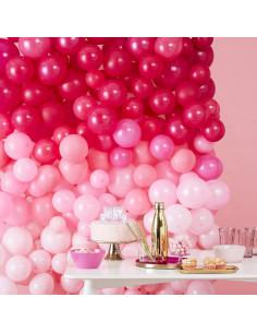 kit-mur-210-ballons-roses.jpg
