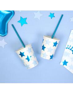 8-gobelets-etoiles-bleues.jpg