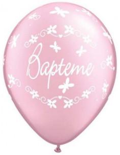 5-ballons-bapteme-roses-metallises-ecriture-blanche-decoration-bapteme-fille