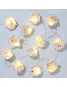 guirlande-lumineuse-leds-fleurs-deco-baby-shower-bapteme-anniversaire-evjf-mariage