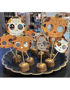 10-cake-toppers-halloween-kawai-deco-halloween.jpg