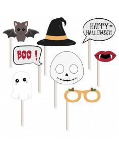 8-accessoires-photobooth-halloween-kawai.jpg