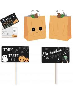 kit-halloween-chasse-aux-bonbons.jpg