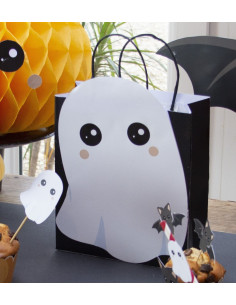 4-sacs-chasse-a-bonbons-fantome-halloween-enfant.jpg