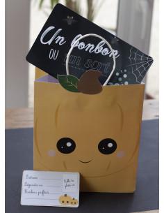 4-sacs-chasse-a-bonbons-citrouille-halloween-enfant.jpg