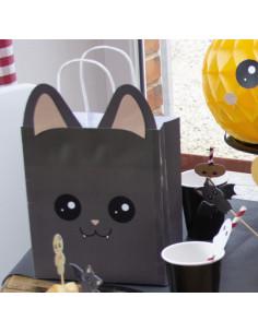 4-sacs-chasse-a-bonbons-chauve-souris-halloween.jpg