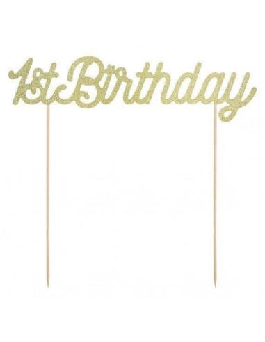 cake-topper-1st-birthday-dore