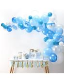 kit-arche-ballons-bleus-deco-baby-shower-bapteme-anniversaire-mariage-evjf