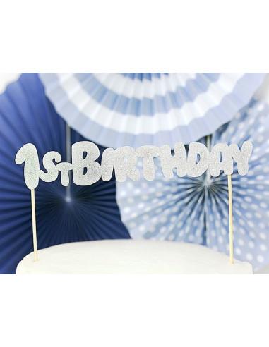cake-topper-1st-birthday-argent-deco-gateau-anniversaire-1-an.jpg