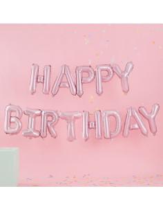 ballon-happy-birthday-rose-pastel-decoration-anniversaire-fille