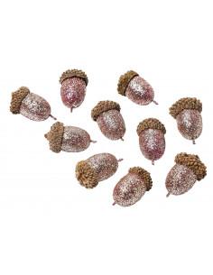 15-glands-paillettes-rose-gold.jpg