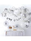 kit-arche-ballons-argent-et-blanc-decoration-anniversaire