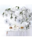 kit-arche-ballons-argent-et-blanc-deco-baby-shower-bapteme-anniversaire-mariage-evjf