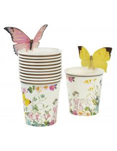 12-gobelets-avec-papillons-pour-fete-fee-pastel.jpg