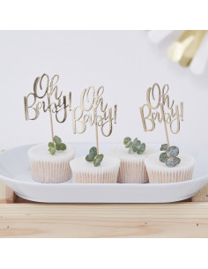 12-cake-toppers-oh-baby-dores.jpg