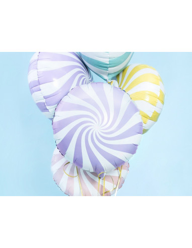 ballon-sucre-d-orge-rond-lilas-pastel-en-aluminium