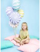 ballon-sucre-d-orge-rond-lilas-pastel-en-aluminium-bouquet-de-ballons-pastel