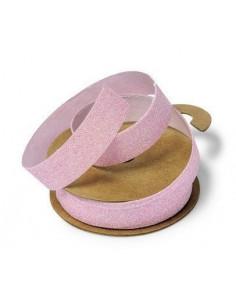ruban-adhesif-paillettes-rose-pastel.jpg