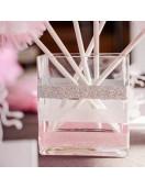 ruban-adhesif-paillettes-rose-pastel-accessoire-table.jpg