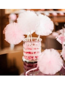 ruban-adhesif-paillettes-rose-pastel-accessoire-deco-table-fille.jpg