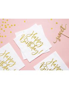 20-serviettes-blanches-happy-birthday-dore.jpg