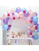 kit-arche-ballons-pastels-decoration-anniversaire-licorne