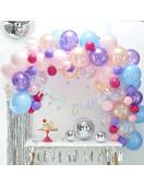 kit-arche-ballons-pastels-decoration-anniversaire-evjf-licorne