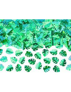 confettis-de-table-feuilles-de-palmier-vertes.jpg