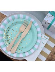 12-petites-assiettes-vert-menthe-pois-dores.jpg