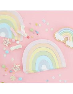 16-serviettes-arc-en-ciel-pastel-irise-decoration-baby-shower-bapteme-anniversaire-evjf