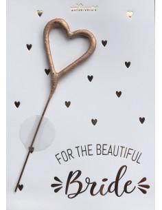 carte-blanche-bougie-magique-coeur-bride.jpg