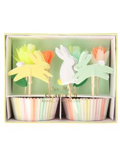 kit-cupcakes-lapins-pastels-meri-meri.jpg