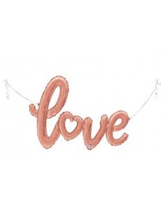 ballon-metallique-love-coeur-rose-gold.jpg