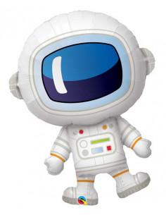 ballon-astronaute-en-aluminium-94-cms.jpg