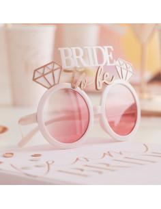 lunettes-evjf-bride-to-be-accessoire-evjf.jpg