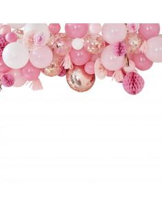 kit-guirlande-ballons-roses-rosaces-boules-papier-deco-fetes.jpg