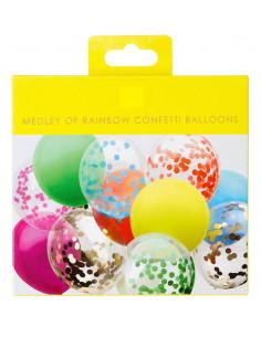 kit-12-ballons-multicolores-unis-et-confettis.jpg