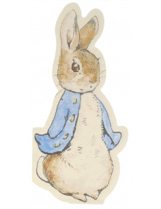 20-petites-serviettes-decoupees-pierre-lapin-meri-meri.jpg