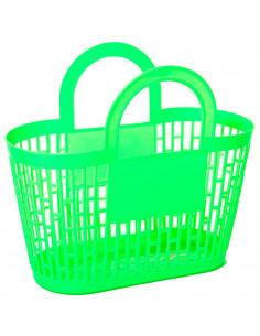 petit-panier-carnival-vert