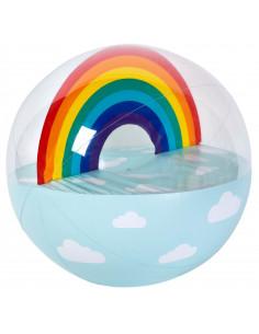 ballon-gonflable-arc-en-ciel-sunnylife