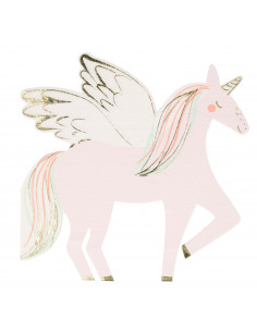 16-serviettes-licornes-volantes-meri-meri.jpg