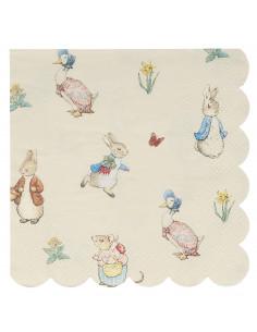 20-petites-serviettes-pierre-lapin-et-ses-amis-meri-meri.jpg