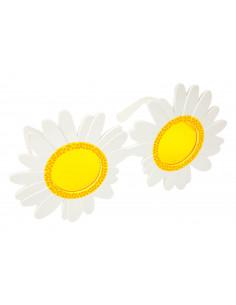 lunettes-marguerites-sunnylife