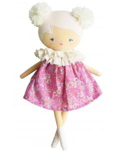 poupee-baby-ellie-robe-rose-alimrose.jpg