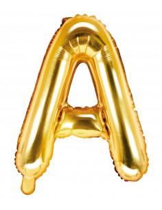 petit-ballon-lettre-A-dore-34-cms-deco-fetes.jpg