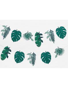 guirlande-feuilles-tropicales-my-little-day.jpg