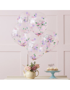 5-ballons-happy-birthday-transparents-confettis-fleurs.jpg