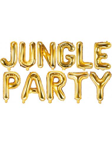kit-ballon-lettre-jungle-party-dore-34-cms.jpg