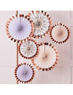6-rosaces-fleurs-et-pastels-bord-rose-gold.jpg