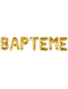 kit-ballon-lettre-bapteme-dore-34-cms.jpg